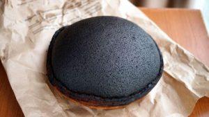 15.お菓子の聖地フランス(パリ)でチーズケーキを探せ!:15軒目 LE MARQUIS NOI